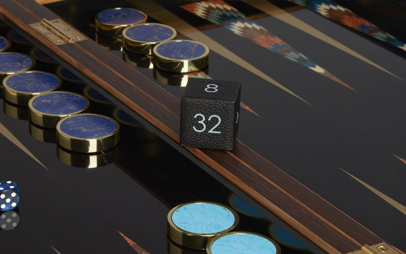 The 6 Best Websites to Play Backgammon Online